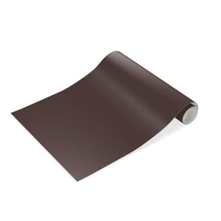 Yapışkanlı Folyo 507 Brown
