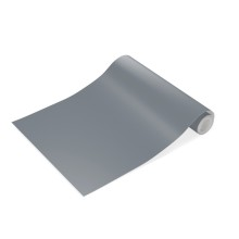 Avery - Yapışkanlı Folyo 508 Grey