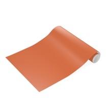 Avery - Yapışkanlı Folyo 509 Orange