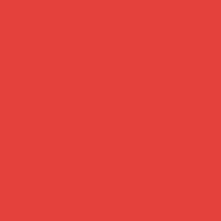Yapışkanlı Folyo 511 Cherry Red