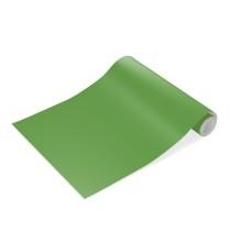 Avery - Yapışkanlı Folyo 517 Light Green