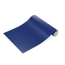 Avery - Yapışkanlı Folyo 520 Ultramarine Blue