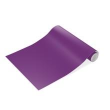 Avery - Yapışkanlı Folyo 522 Violet