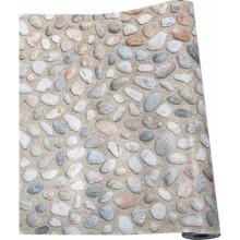 Mykağıtcım Taş Desen Folyo - Yapışkanlı Folyo 5229 45 cm x 1 mt
