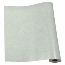 Mykağıtcım Mermer Desen Folyolar - Yapışkanlı Folyo 5231 45 cm x 1 mt