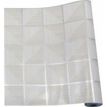 Mykağıtcım Desenli Folyolar - Yapışkanlı Folyo 5245-2 45 cm x 1 mt