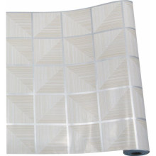 Mykağıtcım Desenli Folyo - Yapışkanlı Folyo 5245-2 45 cm x 1 mt