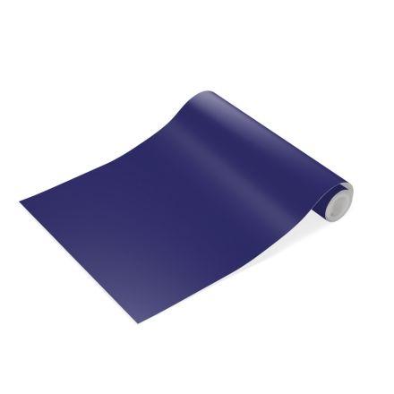 Yapışkanlı Folyo 528 Vivid Blue