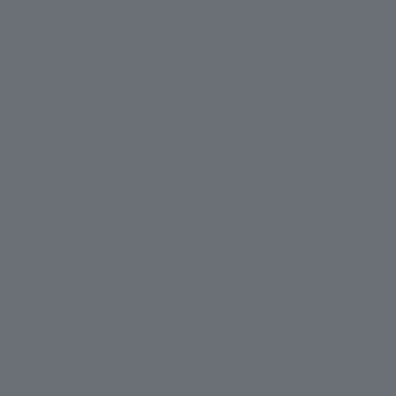 Yapışkanlı Folyo 530 Dark Grey