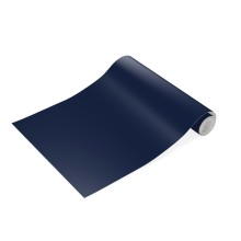 Avery - Yapışkanlı Folyo 540 Cobalt Blue