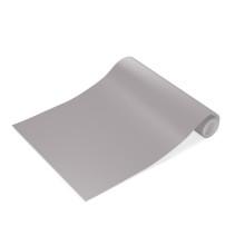 Avery - Yapışkanlı Folyo 544 Mist Grey