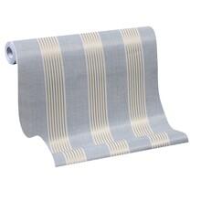 Mykağıtcım Desenli Folyolar - Yapışkanlı Folyo 5712-2 45 cm x 1 mt