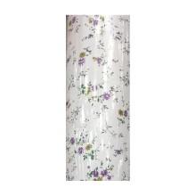 Mykağıtcım Çiçek Desenli Folyolar - Yapışkanlı Folyo 5736 45 cm x 1 mt