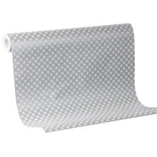 Mykağıtcım Desenli Folyo - Yapışkanlı Folyo 5741 Puantiyeli 45 cm x 1 mt
