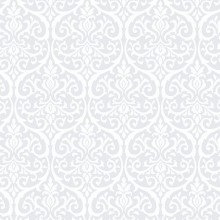 Alkor D-c-fix Cam Vitray - Yapışkanlı Folyo Alkor 280-0009 Cam Vitray Alba