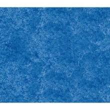 Alkor D-c-fix Dekore - Yapışkanlı Folyo Alkor 280-2875 Unistruk Blau