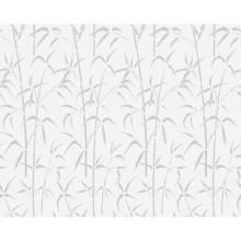 Alkor D-c-fix Cam Vitray - Yapışkanlı Folyo Alkor 280-3007 Cam Vitray Bamboo