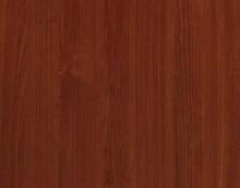 Alkor D-C-Fix Ahşap Desenler - Yapışkanlı Folyo Alkor 280-3011 Levante Schoko