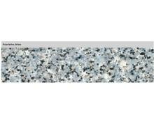 Alkor D-C-Fix Mermer Desenler - Yapışkanlı Folyo Alkor 280-3162