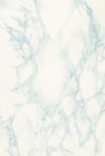 Alkor D-C-Fix Mermer Desenler - Yapışkanlı Folyo Alkor 280-3167
