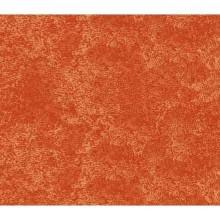 Alkor D-c-fix Dekore - Yapışkanlı Folyo Alkor 280-3169 Unistruk Rot