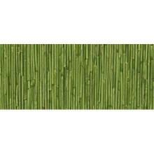 Alkor D-c-fix Dekore - Yapışkanlı Folyo Alkor 280-3177 Rufa Grün Bambu Yeşil