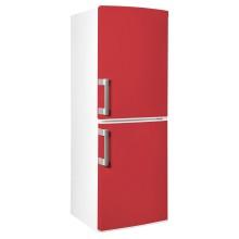 Buzdolabı Kaplama Folyo - Yapışkanlı Folyo Buzdolabı Kaplama Ave503