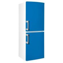 Buzdolabı Kaplama Folyo - Yapışkanlı Folyo Buzdolabı Kaplama Ave510
