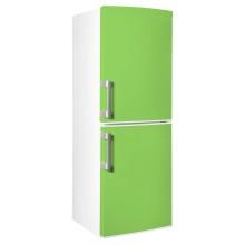 Buzdolabı Kaplama Folyo - Yapışkanlı Folyo Buzdolabı Kaplama Ave531