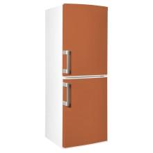 Buzdolabı Kaplama Folyo - Yapışkanlı Folyo Buzdolabı Kaplama Ave548