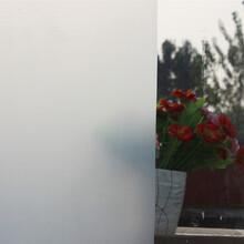 Oracal - Yapışkanlı Folyo Buzlu Cam