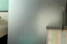 D-C-Fix Cam Vitray Yapışkanlı - Yapışkanlı Folyo D-C-Fix 200-0316 Stripes