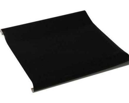 Yapışkanlı Folyo D-C-Fix 200-1272 Parlak Siyah RAL 9011