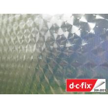 D-C-Fix Cam Vitray Yapışkanlı - Yapışkanlı Folyo D-C-Fix 200-2031 Circle