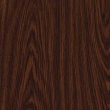 D-C-Fix Ahşap Desenler - Yapışkanlı Folyo D-C-Fix 200-2165 Oak Rustikal