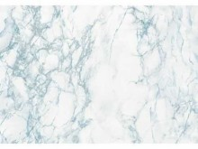 D-C-Fix Mermer Desenler - Yapışkanlı Folyo D-C-Fix 200-2456 Cortes Bleu