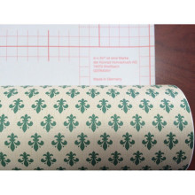 D-C-Fix Designfolie - Yapışkanlı Folyo D-C-Fix 200-2471 Pitti Grün