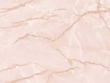 D-C-Fix Mermer Desenler - Yapışkanlı Folyo D-C-Fix 200-2578 Aquarell Rosa