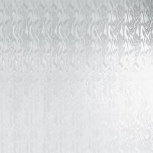 D-C-Fix Cam Vitray Yapışkanlı - Yapışkanlı Folyo D-C-Fix 200-2590 Smoke