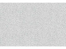 D-C-Fix Mermer Desenler - Yapışkanlı Folyo D-C-Fix 200-2592 Sabbia Hellgrau