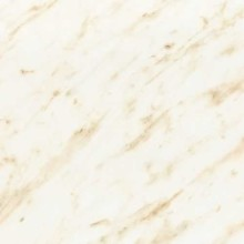 D-C-Fix Mermer Desenler - Yapışkanlı Folyo D-C-Fix 200-2615 Carrara Beige