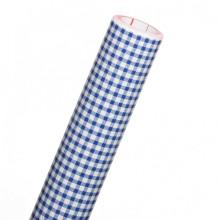 D-C-Fix Designfolie - Yapışkanlı Folyo D-C-Fix 200-2805 Vichy Blau