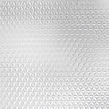 D-C-Fix Cam Vitray Yapışkanlı - Yapışkanlı Folyo D-C-Fix 200-2829 Steps