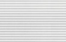 D-C-Fix Cam Vitray Yapışkanlı - Yapışkanlı Folyo D-C-Fix 200-2910 Jalousie Weiss