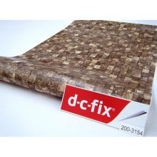 D-C-Fix Designfolie - Yapışkanlı Folyo D-C-Fix 200-3154 Aragon