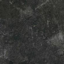 D-C-Fix Mermer Desenler - Yapışkanlı Folyo D-C-Fix 200-3182 Avellino Beton