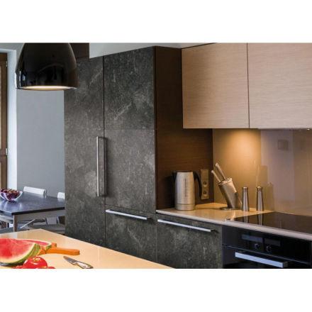 Yapışkanlı Folyo D-C-Fix 200-3182 Avellino Beton