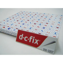 D-C-Fix Designfolie - Yapışkanlı Folyo D-C-Fix 200-3207 Bettys Bay