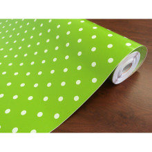 D-C-Fix Designfolie - Yapışkanlı Folyo D-C-Fix 200-3214 Petersen Grün