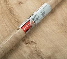 D-C-Fix Ahşap Desenler - Yapışkanlı Folyo D-C-Fix 200-3240 Ribbec Oak